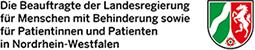 Logo-Patientenbeauftragte-NRW